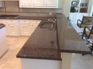 kitchen-remodeling-3